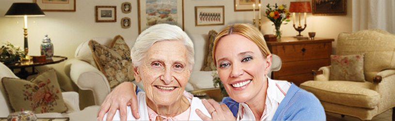 Caring Transitions of Granbury's Services